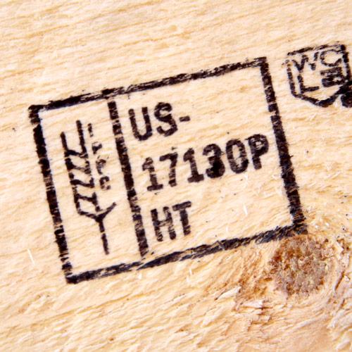 US - 1717OP HT